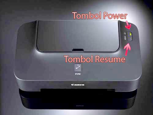 cara mengisi tinta printer | tinta printer,printer infus
